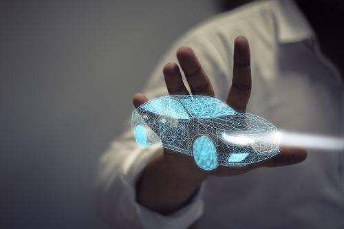 SATL Automotive Aftersales Summit 2020 järjestetään hybridikonferenssina