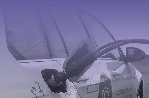 SATL Kysymyksiä kaasuautoista -oppaan julkistuswebinaarin tallenne