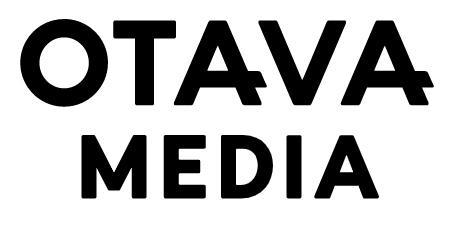 Otavamedialta SATL:n jäsenille uusi jäsenetu