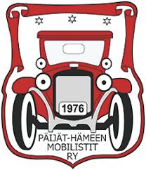 Rompemarkkinat Jokimaalla 4.9.2021