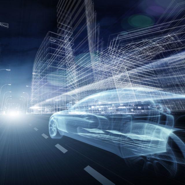 Miten poikkeusaika vaikuttaa autoalan jälkimarkkinoihin?