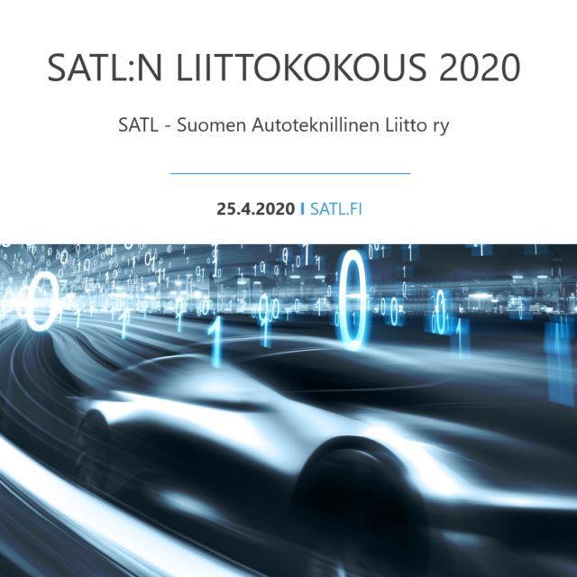 Suomen Autoteknillinen Liitto lähtee taistelemaan ilmastonmuutosta vastaan – perustaa uuden rahaston