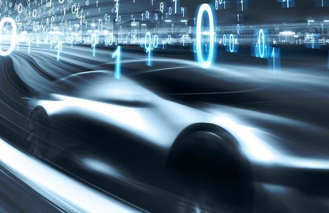 Vastaa SATL:n vuoden 2020 autoalan jälkimarkkinabarometrin kysymyksiin