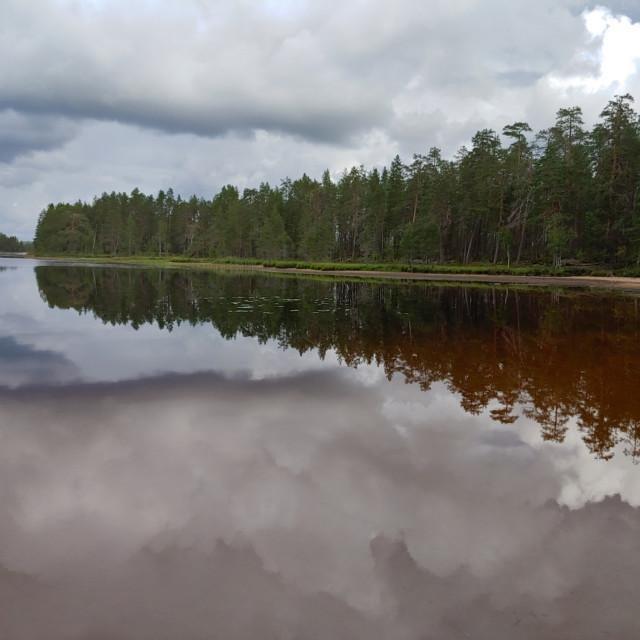 SATL:n vuoden 2021 Kesäpäivät järjestettiin Rautavaaralla 30.7.-1.8.2021