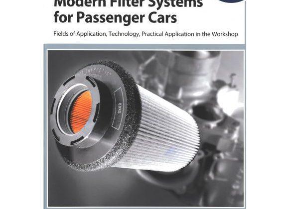 Modern Filter Systems for Passenger Cars