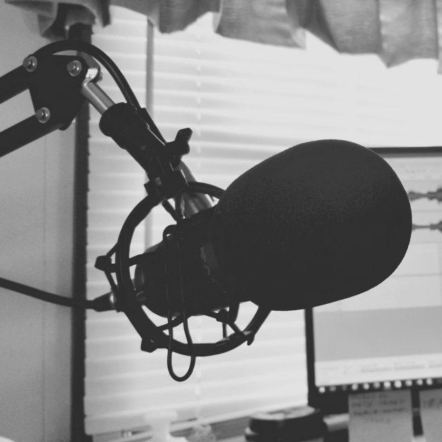 Podcast 2 – verkkovalmennus ja sen edut