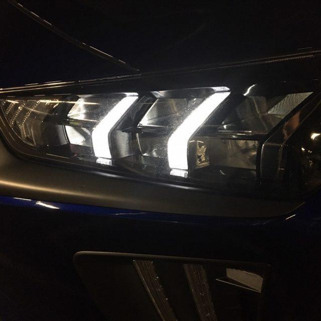 Valojensäätö – helppo juttu?