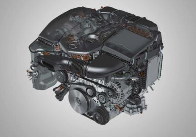 Dieselauto-opas