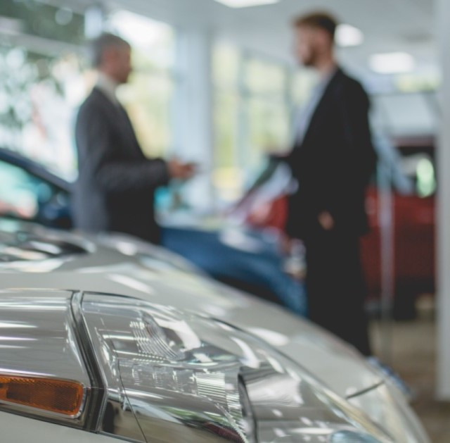 Sähköautojen vahva tuntemus on asiakasrajapinnassa eduksi