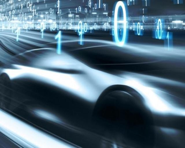 Vastaa SATL:n vuoden 2021 autoalan jälkimarkkinabarometrin kysymyksiin